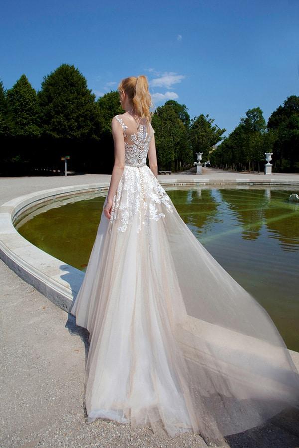 wedding-dresses-gorgeous-bridal-look-giota-kalogeropoulou_04