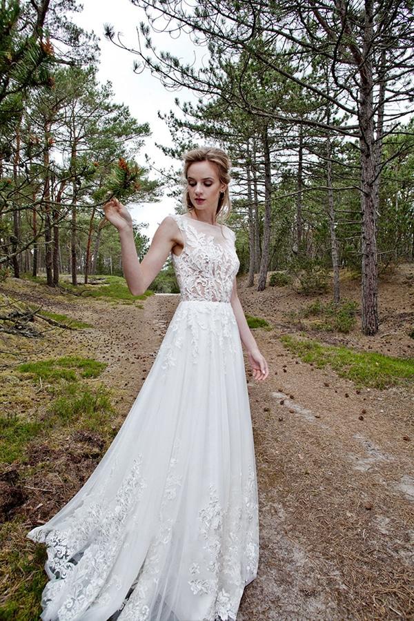 wedding-dresses-gorgeous-bridal-look-giota-kalogeropoulou_05