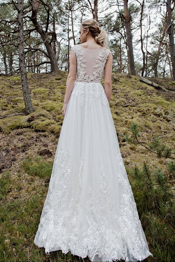 wedding-dresses-gorgeous-bridal-look-giota-kalogeropoulou_06