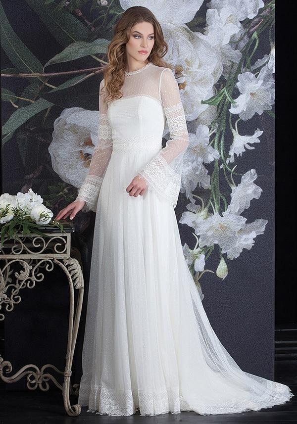 wedding-dresses-gorgeous-bridal-look-giota-kalogeropoulou_07