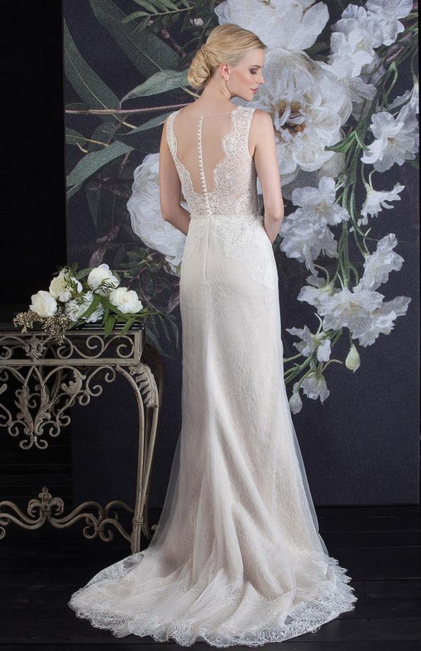 wedding-dresses-gorgeous-bridal-look-giota-kalogeropoulou_08