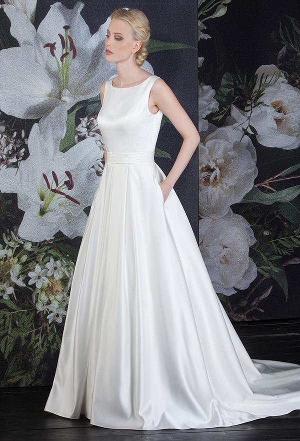 wedding-dresses-gorgeous-bridal-look-giota-kalogeropoulou_09