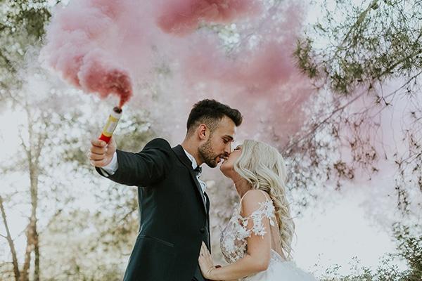 Wedding Love Memories Studio