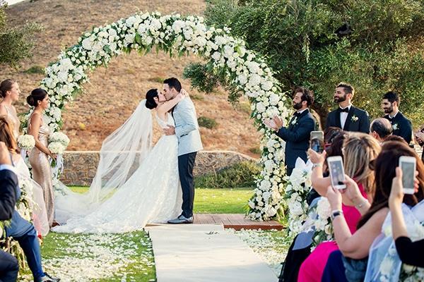 wedding-photographer-beautiful-moments