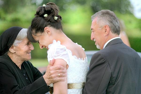 wedding-photographers-emotional-photos