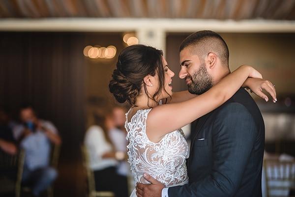 wedding-photographers-favourite-moment-photos-2