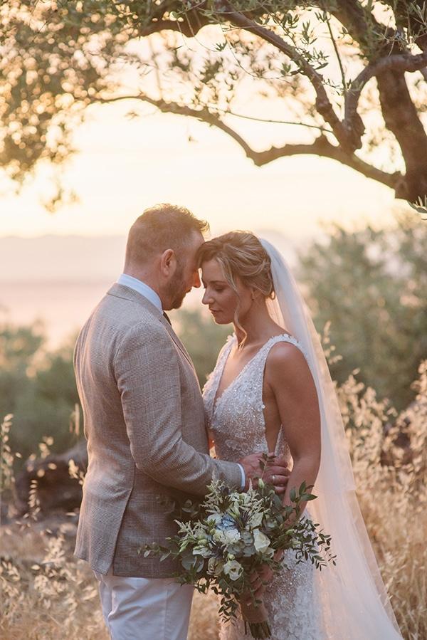 wedding-photographers-favourite-moment-photos-3