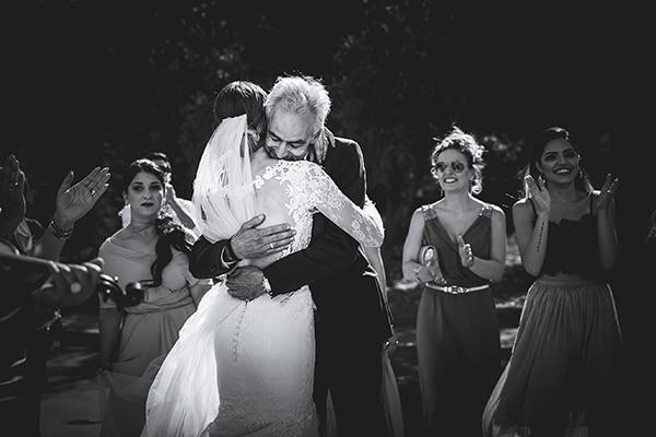 wedding-photographers-favourite-moment-photos-4