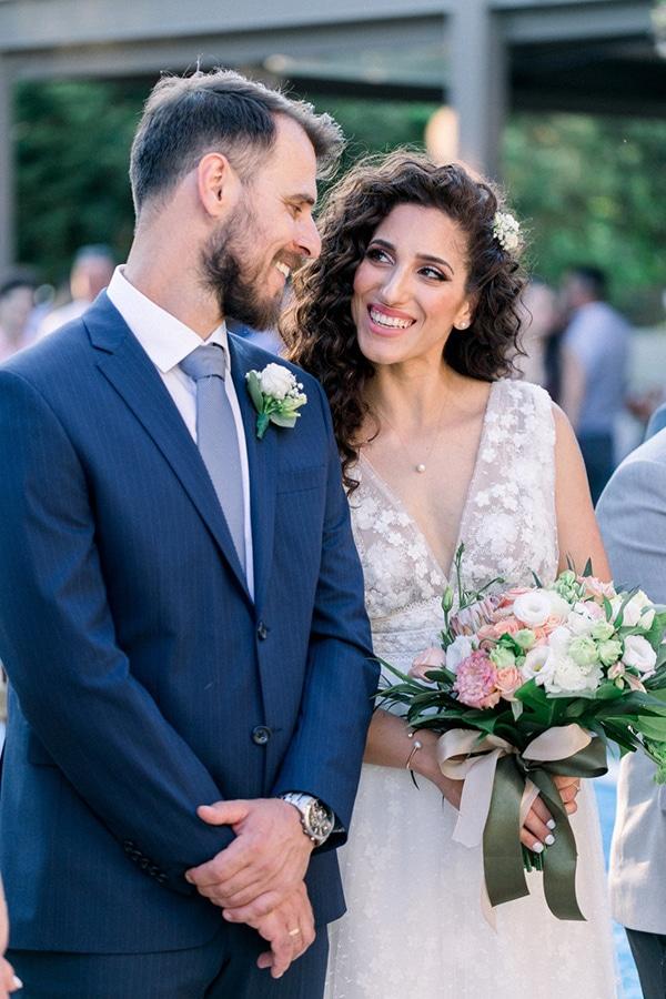 wedding-photographers-favourite-moment-photos-5