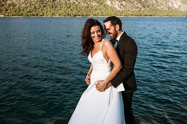 wedding-photographers-favourite-moment-photos-6