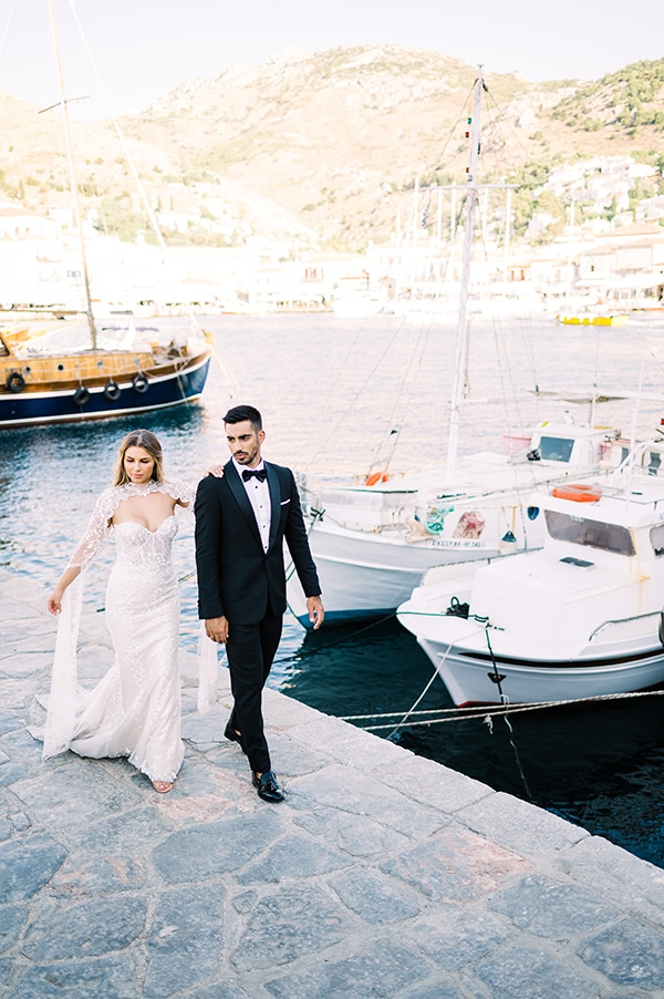 wedding-photographers-favourite-moment-photos-7