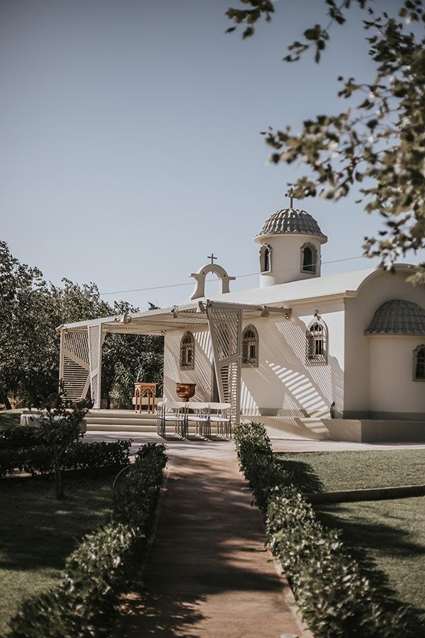 beautiful-summer-wedding-athens-coral-bohemian-details_04