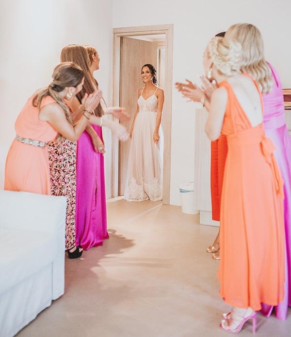 beautiful-summer-wedding-athens-coral-bohemian-details_06x