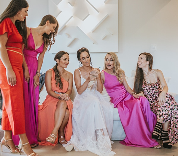 beautiful-summer-wedding-athens-coral-bohemian-details_09