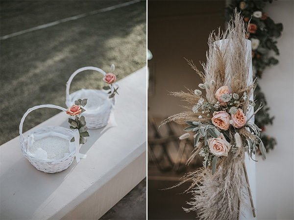beautiful-summer-wedding-athens-coral-bohemian-details_09A