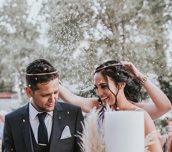 beautiful-summer-wedding-athens-coral-bohemian-details_16