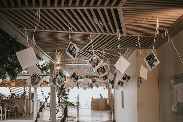 beautiful-summer-wedding-athens-coral-bohemian-details_18
