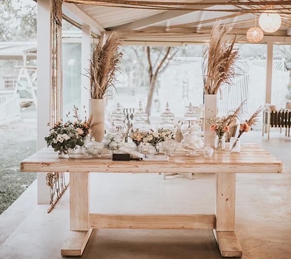 beautiful-summer-wedding-athens-coral-bohemian-details_18x