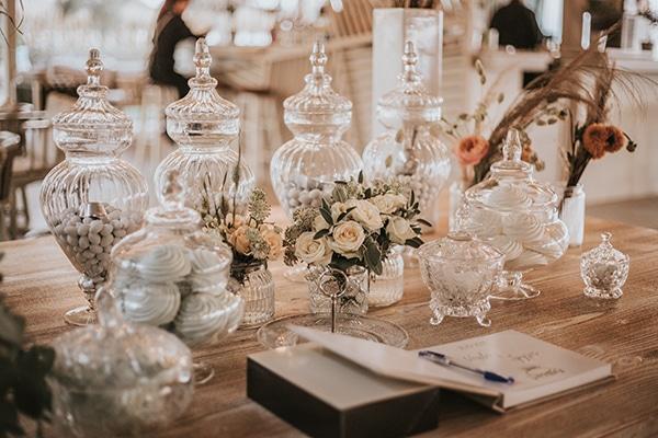 beautiful-summer-wedding-athens-coral-bohemian-details_20