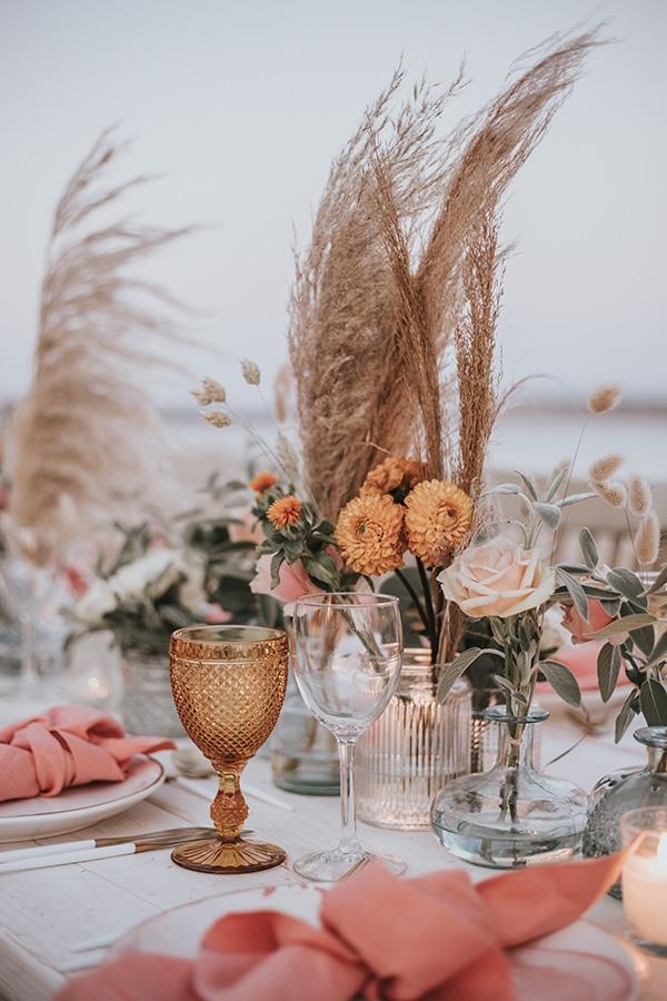 beautiful-summer-wedding-athens-coral-bohemian-details_20x