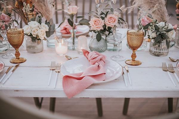 beautiful-summer-wedding-athens-coral-bohemian-details_21
