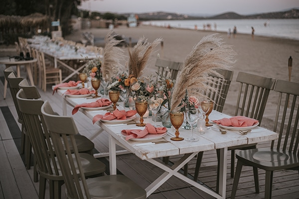 beautiful-summer-wedding-athens-coral-bohemian-details_26
