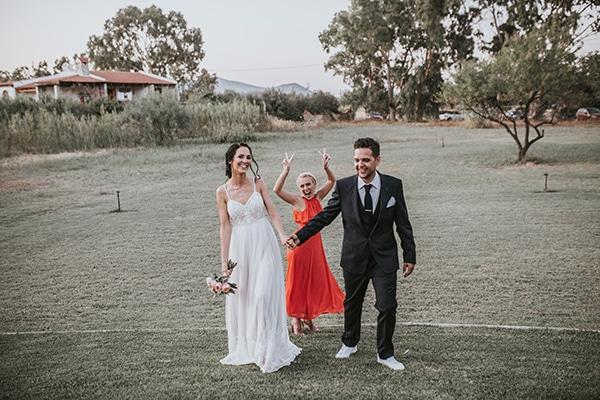 beautiful-summer-wedding-athens-coral-bohemian-details_28
