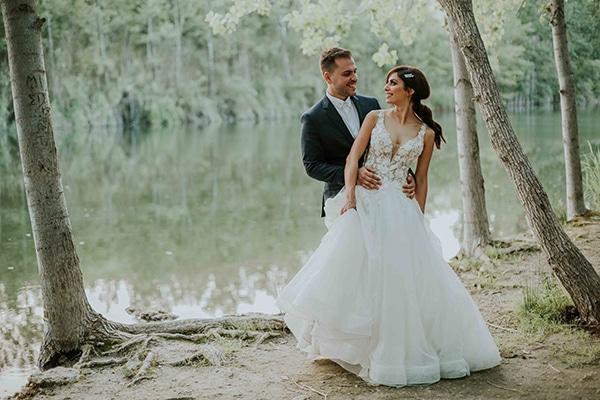 beautiful-summer-wedding-thessaloniki-calla-lillies-rustic-details_01