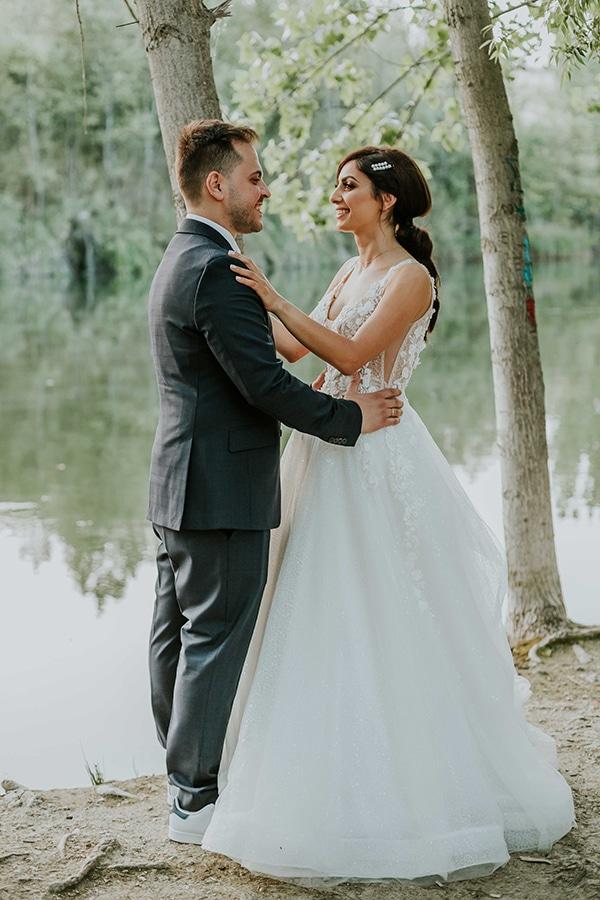 beautiful-summer-wedding-thessaloniki-calla-lillies-rustic-details_01x