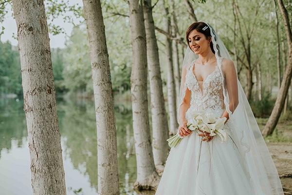 beautiful-summer-wedding-thessaloniki-calla-lillies-rustic-details_02