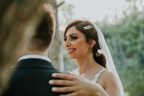 beautiful-summer-wedding-thessaloniki-calla-lillies-rustic-details_02x