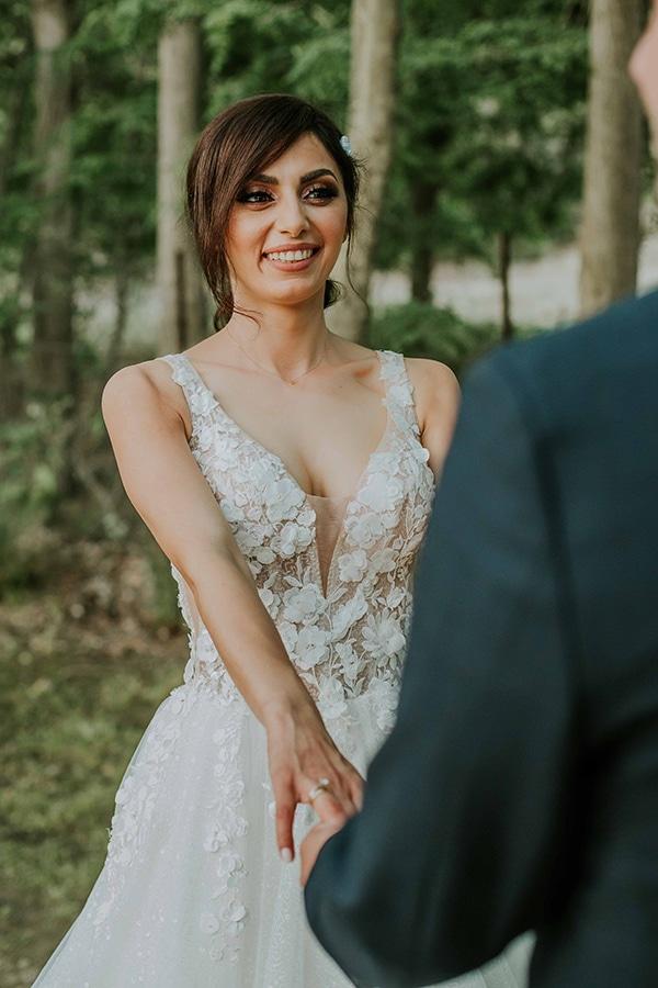 beautiful-summer-wedding-thessaloniki-calla-lillies-rustic-details_03