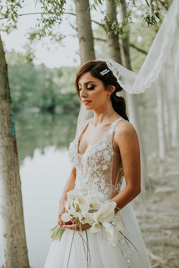 beautiful-summer-wedding-thessaloniki-calla-lillies-rustic-details_04