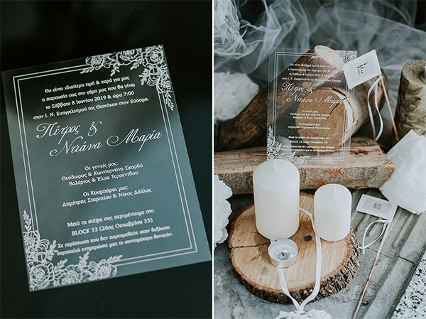 beautiful-summer-wedding-thessaloniki-calla-lillies-rustic-details_04A