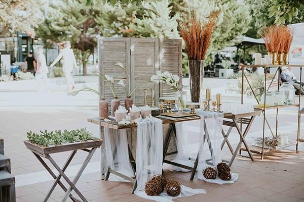 beautiful-summer-wedding-thessaloniki-calla-lillies-rustic-details_05x