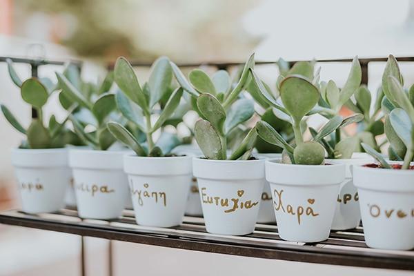 beautiful-summer-wedding-thessaloniki-calla-lillies-rustic-details_06