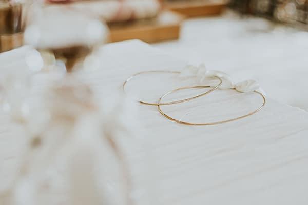 beautiful-summer-wedding-thessaloniki-calla-lillies-rustic-details_07x