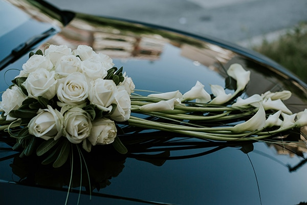 beautiful-summer-wedding-thessaloniki-calla-lillies-rustic-details_08x