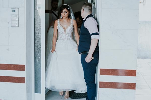 beautiful-summer-wedding-thessaloniki-calla-lillies-rustic-details_11x