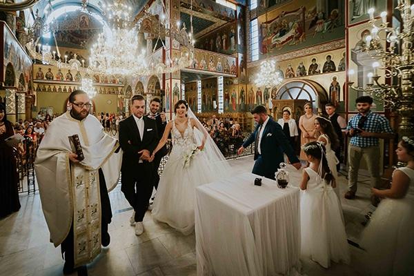 beautiful-summer-wedding-thessaloniki-calla-lillies-rustic-details_13