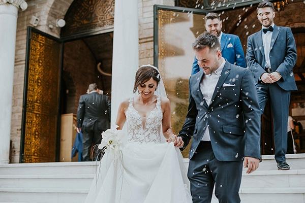 beautiful-summer-wedding-thessaloniki-calla-lillies-rustic-details_16