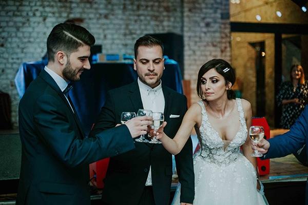 beautiful-summer-wedding-thessaloniki-calla-lillies-rustic-details_22