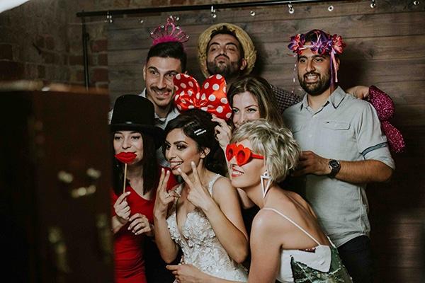 beautiful-summer-wedding-thessaloniki-calla-lillies-rustic-details_22x