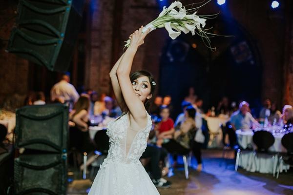 beautiful-summer-wedding-thessaloniki-calla-lillies-rustic-details_25x