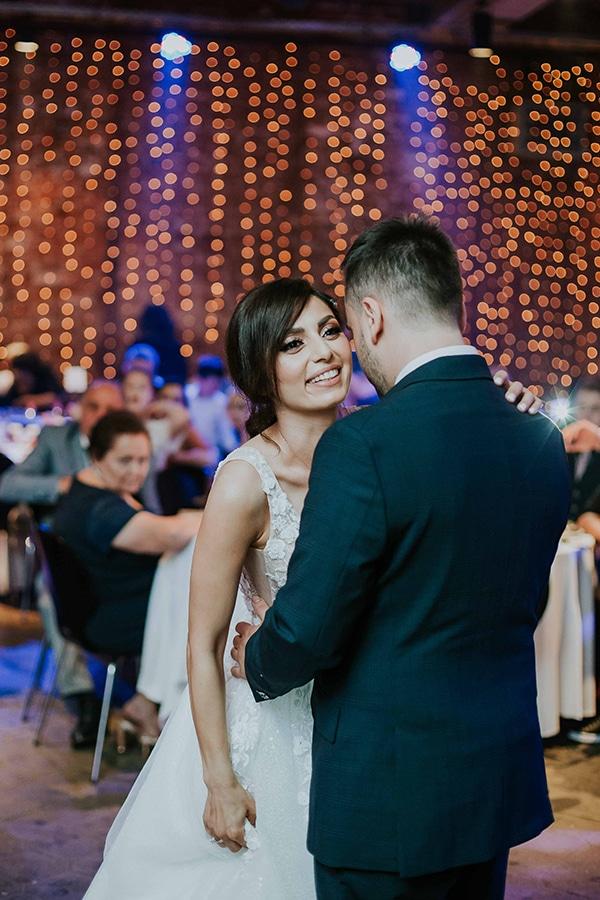 beautiful-summer-wedding-thessaloniki-calla-lillies-rustic-details_26