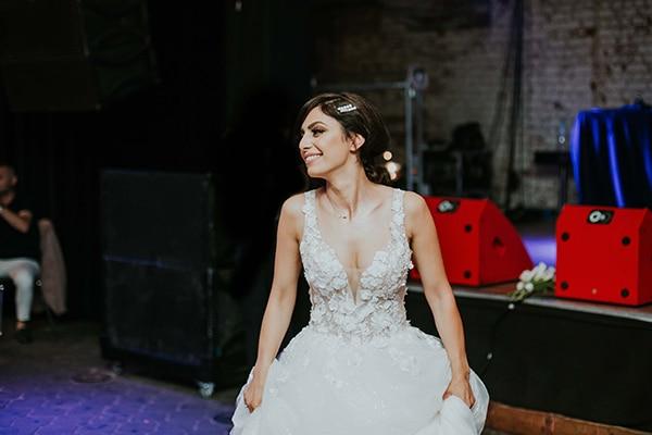 beautiful-summer-wedding-thessaloniki-calla-lillies-rustic-details_26x