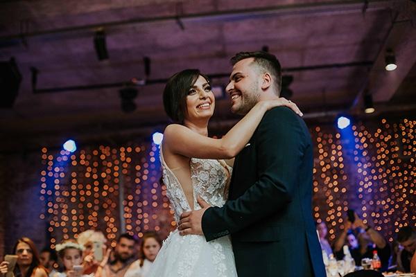 beautiful-summer-wedding-thessaloniki-calla-lillies-rustic-details_27