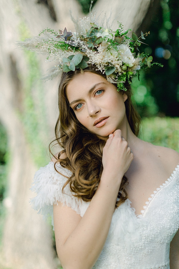 dreamy-rustic-elegant-styled-shoot-stunning-wedding-dresses_01