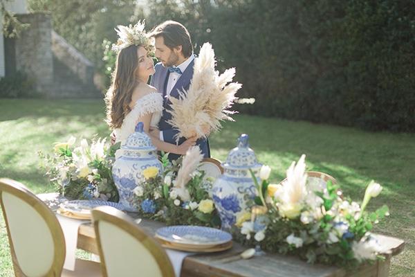 dreamy-rustic-elegant-styled-shoot-stunning-wedding-dresses_02