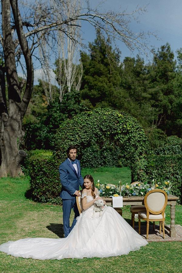 dreamy-rustic-elegant-styled-shoot-stunning-wedding-dresses_02x